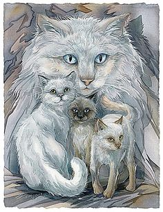 Jody Bergsma is an internationally acclaimed artist from Bellingham Washington, where she operates two Bergsma Galleries. Description from theplatelady.com. I searched for this on bing.com/images