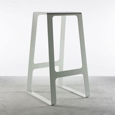Stool by Jonathan Nesci