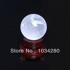 100g Natural White Tridacna Raw Ore Crushed Quartz Gravel Crystal Stone