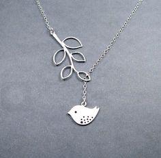 little_cute_bird