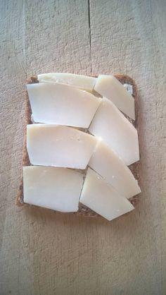 Peccorinofächer Dairy, Cheese, Food, Meals, Yemek, Eten