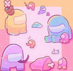 Stupid Memes, Funny Memes, Video X, Wallpaper Iphone Cute, Cute Gay, Kawaii Anime, Art Inspo, Game Art, Character Design