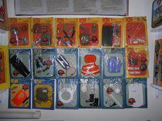 Gi Joe, Sailor, Baseball Cards, Collection, Vintage, Action Figures, Games, Vintage Comics, Nautical