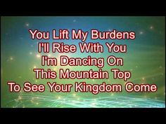 My Redeemer Lives by Hillsong Church Songs, My Redeemer Lives, Kingdom Come, Music Songs, Writer, Movie, Album, Youtube, Life