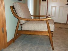 tell city chairs pattern 4526 what is an ergonomic chair urban home interior 15 best co danish walnut easy images rh pinterest com