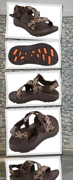 Good sandals - Chaco Z1 Kids Ecotread from www.planetshoes.com