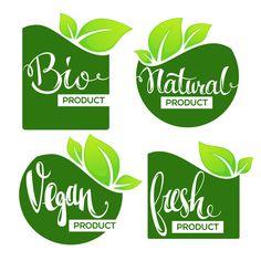 bio stickers vector - https://www.welovesolo.com/bio-stickers-vector/?utm_source=PN&utm_medium=welovesolo59%40gmail.com&utm_campaign=SNAP%2Bfrom%2BWeLoveSoLo