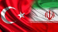 İran'dan vatandaşlarına Türkiye uyarısı - Haber - http://www.habergaraj.com/%e2%80%8birandan-vatandaslarina-turkiye-uyarisi-haber-274338.html?utm_source=Pinterest&utm_medium=%E2%80%8B%C4%B0ran%27dan+vatanda%C5%9Flar%C4%B1na+T%C3%BCrkiye+uyar%C4%B1s%C4%B1+-+Haber&utm_campaign=274338