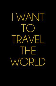 Likewise #travel