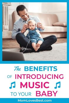 My very most popular post is my list of Tips and Tricks People Forget to Tell New Moms. So I'm super excited to bring you even more things I've learned the hard way that people should tell first time moms and dads! Third Baby, Be My Baby, First Baby, Lamaze Classes, Baby Hacks, Baby Tips, Pregnant Mom, First Time Moms, Baby Needs