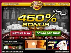 Club player casino landing promo gambling odds sport book