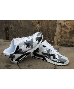 sports shoes 9c3ab 03cca Nike Air Max 90