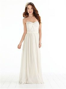 Wedding Dresses: The Dessy Group