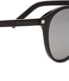 ff487ece99 Women s Designer Sunglasses