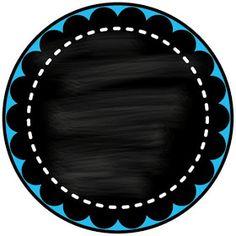 Printable Designs, Printable Stickers, Printables, Ribbon Png, Ribbon Clipart, Restaurant Logo, Cake Logo Design, Label Shapes, Cute Kawaii Animals