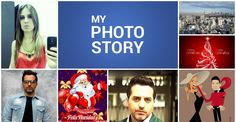 Check out my Photo Story by Slidely. Get yours at https://slide.ly/create