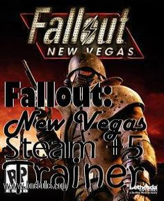174 Best Fallout New Vegas images in 2017   Fallout new