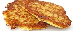 French Toast, Good Food, Veggies, Favorite Recipes, Traditional, Dishes, Breakfast, Ethnic Recipes, Drinks