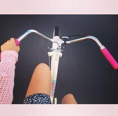 #cyclechic #health