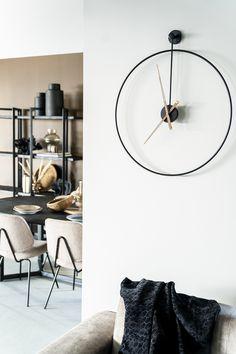 Sundial, Large Black, Tapestry, Interior, Home Decor, Latte, Bohemian, Lifestyle, Vintage