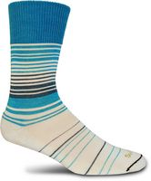 Sockwell socks are great for tromping through the woods. They come in all sorts of really cute colors and patterns!