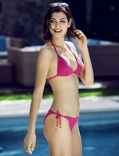 Beldona Summer Collection 2016 | Beachwear | Bikini | Feel the Summer with Beldona  #beachwear #bademode #beldona #bikini #summer #feelthesummer