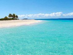 Lovely Peaceful Ocean Sea Blue. ❤
