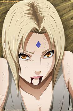 Top 11 Strongest Female Ninja in Naruto Naruto Shippuden Sasuke, Gaara, Shikamaru, Naruto And Sasuke, Boruto, Otaku Anime, Anime Naruto, Naruto Girls, Manga Anime