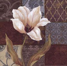 Mosaique I