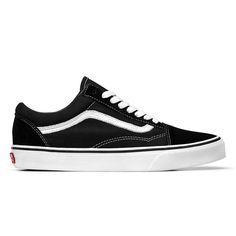 Tênis Masculino e Feminino Nike, Vans, Adidas Maze [2]