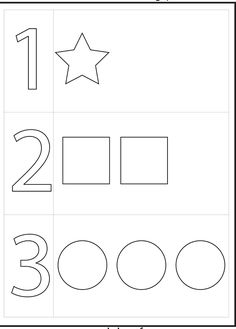 Printable Worksheets for 2 Year Olds . 24 Printable Worksheets for 2 Year Olds . 2 Year Old Worksheets Coloring Pages 3 Year Old Preschool, Activities For 2 Year Olds, Numbers Preschool, Free Preschool, Preschool Learning, Preschool Activities, Preschool Writing, Preschool Kindergarten, Opposites Preschool