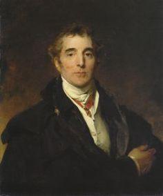 Arthur Wellesley