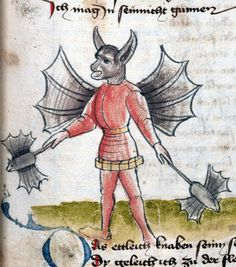 Discarding Images (@discarding_imgs)   Twitter