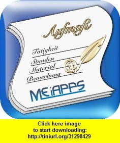 MEiAPPS Aufma, iphone, ipad, ipod touch, itouch, itunes, appstore, torrent, downloads, rapidshare, megaupload, fileserve