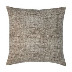 "Faux Leather, Masculine, Brown and Cream Decorative Cushion / Throw Pillow  OLIVER CREAM 18""X18"" . 20""X20"" #decorativepillow #throwpillow #cushion #cushioncover  #recycled #livingroom #bedroom #homedecor #brown #white #cream #earthy  #fauxleather #mancave #rustic #masculine #pillow"
