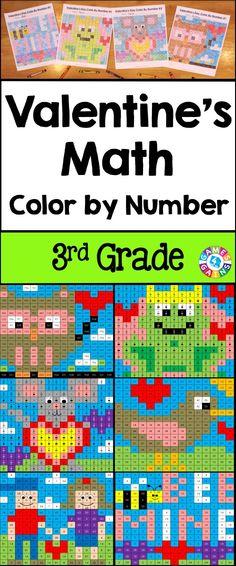 math skills math activities and 5th grades on pinterest. Black Bedroom Furniture Sets. Home Design Ideas