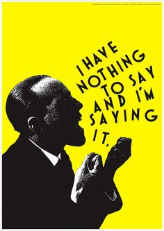Alan Fletcher: Fifty years of graphic work (and play). A Major Retrospective of Britains Most Influencial Graphic Designer at CUBE till 3 April 2010