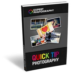 Free ebook 'Quick Tip Photography' - Claim yours today and learn how professional photographers capture the attention of their viewers.
