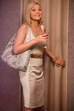 45 Samantha Jones looks we love