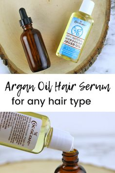 Hair 100% Pure Organic Argan Oil Body And Nails Good Reputation Over The World Moroccan Gold For Face
