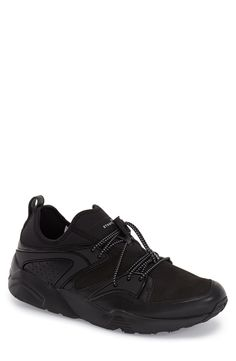 b4cae7fda138 PUMA  Blaze of Glory x Stampd  Sneaker (Men) Street Wear
