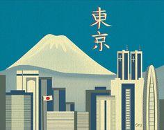 tokyo-amp-mt-fuji-giappone-skyline