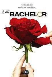 The Bachelor (TV Series 2002– ) - IMDb