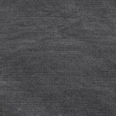 Tabby Linen - Donkergrijs   Design:Tabby Linen Colour:Donkergrijs Width:145cm Composition:90% Linen;   10% Polyamide Application:Contract Use Brand:Studio H