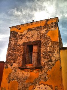 Sundown somewhere in central Mexico The Beautiful Country, Mexican Art, Exploring, Painting, Home, Painting Art, Paintings, Explore, Research