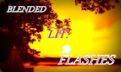 Riveting thrillers of past and current events and novels, which are absorbing read each one of them at: www.amazon.com/Haim-Kadman/e/B009Z7XL8C www.oauthor.com/a/Haim_Kadman thebookmarketingnetwork.com/profile/Haimkadman