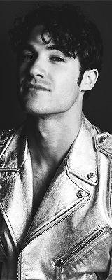 Darren Criss <3