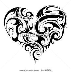 Maori Varastokuvat, valokuvat ja kuvat   Shutterstock
