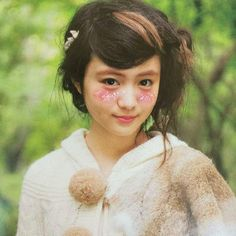 Moa Kikuchi                                                                                                                                                                                 More