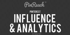 15+ Best Pinterest Apps for enhanced Pinning